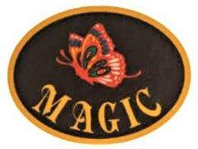 Магик
