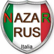 Назар Рус